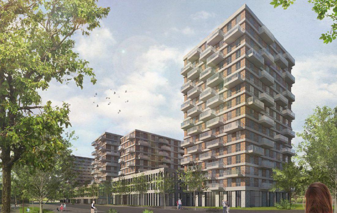 https://www.nieuwbouw-hoogvliet.nl/wp-content/uploads/2021/04/hoogvliet-nieuwbouw-e1619523871737.jpg