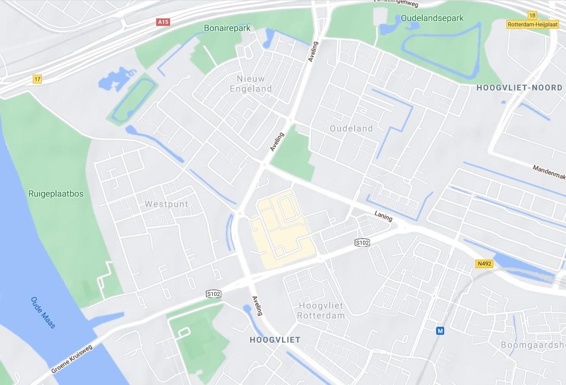 https://www.nieuwbouw-hoogvliet.nl/wp-content/uploads/2021/04/kaart-Hoogvliet.jpg