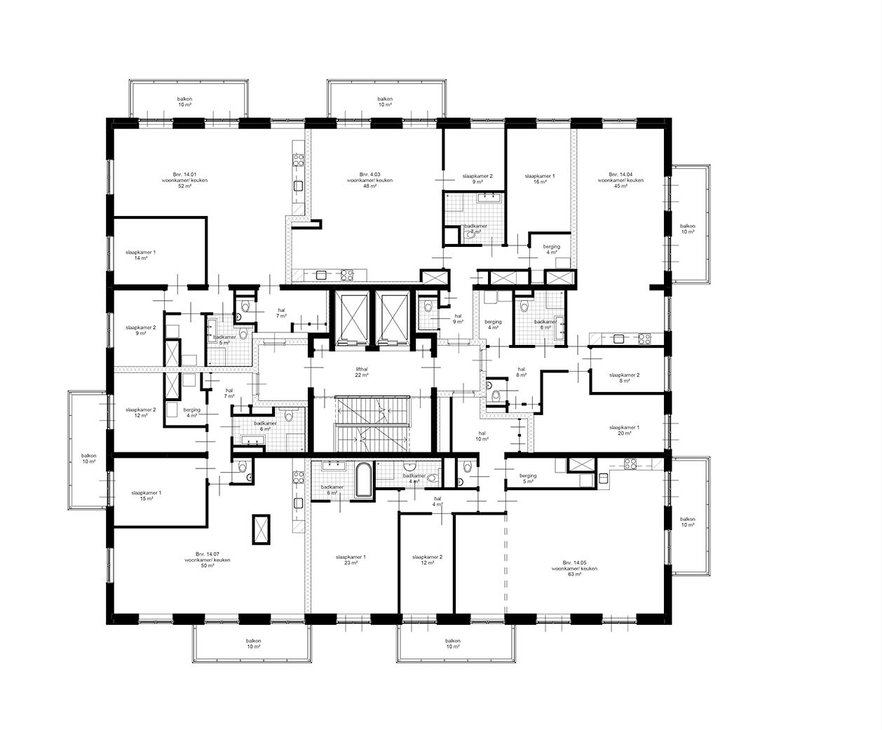 https://www.nieuwbouw-hoogvliet.nl/wp-content/uploads/2021/05/basisplattegronden-etage-14-15.png